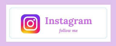 maune pink Instagram